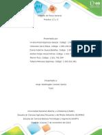 Informe Fisica General_UNAD