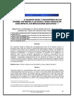 Dialnet-LaCulturaDeViolenciaSocialYNarcotraficoEnLosJovene-6535720.pdf