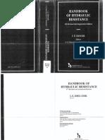 Idelchik, I. E. - Handbook of hydraulic Resistance - 2008.pdf
