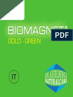biomagnet_green_gold