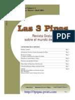 num003.pdf