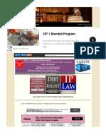 G.R. No. 139802 - VICENTE PONCE vs. ALSONS CEMENT CORPORATION, ET AL.