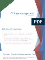 Change Management.pptx
