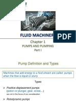 Fluid_Machinery_Chapt_1