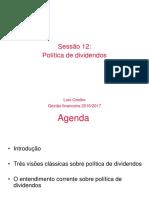aula 12_GF.pdf
