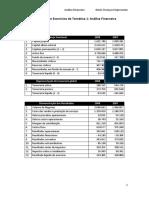 resoluo_de_exerccios_da_temtica_1_-_anlise_financeira.pdf