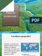 Paduri ecuatoriale.ppt (1)