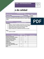 Ingeniero de calidad.pdf