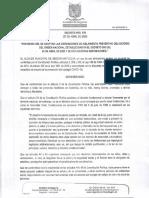 8267_dto-n-070-decreto segovia.pdf