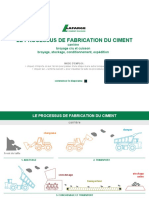 cement-cement_manufacturing_process-fr_2