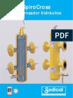 PRD_1_es-ES_114.pdf