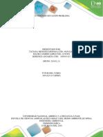 fase 5 Grupo_ 31.pdf