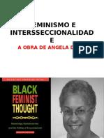 FEMINISMO E INTERSSECCIONALIDADE.pptx