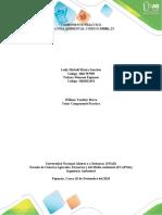 Informe_Practica-Biologia Ambiental