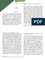 inmate governance in brazilian prisons.docx