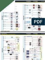 LU delivry 9.160.pdf