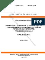 CP_C.01.02-2014
