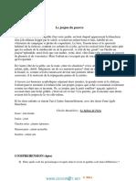 Devoir de Synthèse N°1 - Français - 2ème Economie & Services (2011-2012) Mme Saad.pdf