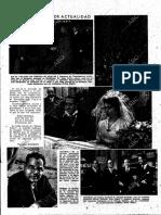 abc-madrid-19461201-5.stamp.pdf