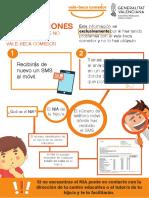 VAL BECA VALENCIÀ.pdf