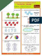 UNIDO.pdf