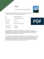 2019-Liu-Enhancing a vertical EAHE system using PCM.pdf