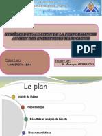 levaluationdesr-140611115725-phpapp02.pdf
