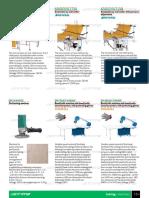 STRIMA-TWB-06.pdf