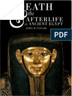 john h taylor 2001 death and the afterlife.pdf