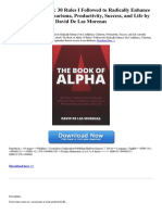 the-book-of-alpha-30-rules-i-followed-to-radically-enhance-my-confidence-charisma-productivity-success-and-life.pdf