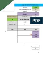 Compounding Sheet.xlsx