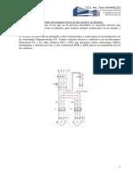 02 - Dos Motores Escalonados con Temporizador (Explicación)