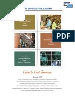 001JKT SAP Brochure