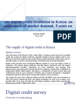 digital_credit_survey_-_kenya_presentation_cgap_v3