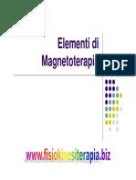 Magnetoterapia2