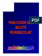 neuromus10