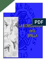 spal3.pdf