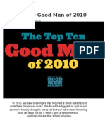 The-Top-10-Good-Men-of-2010