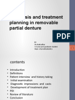 diagnosis and treatment planning in rpd.pptx