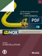 Manuel D'Installation 2018 PLT 2 Bars .pdf