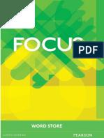 Focus_1_Word_Store_Keys.pdf