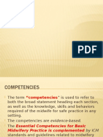 basic competencies of midwifery.pptx