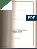 PanicaliThesis_Circular_And_Spherical_Random_Arrays.pdf