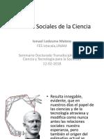Ledesma Mateos.pdf