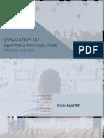 Compte-rendu-évaluation-M2-psychologie-Promo-2019-2020.pdf
