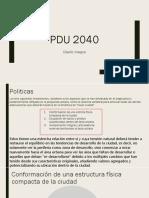 PDU.pdf