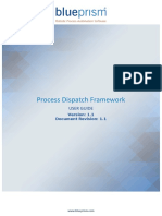 Blue+Prism+Process+Dispatch+Framework+User+Guide.docx