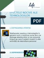 Efectele nocive ale tehnologiilor.pptx