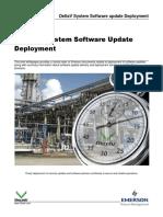 WP_DeltaV_Software_Update_Deployment.pdf