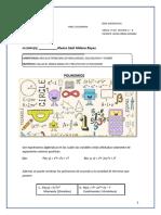 POLINOMIOS1°SEC.pdf